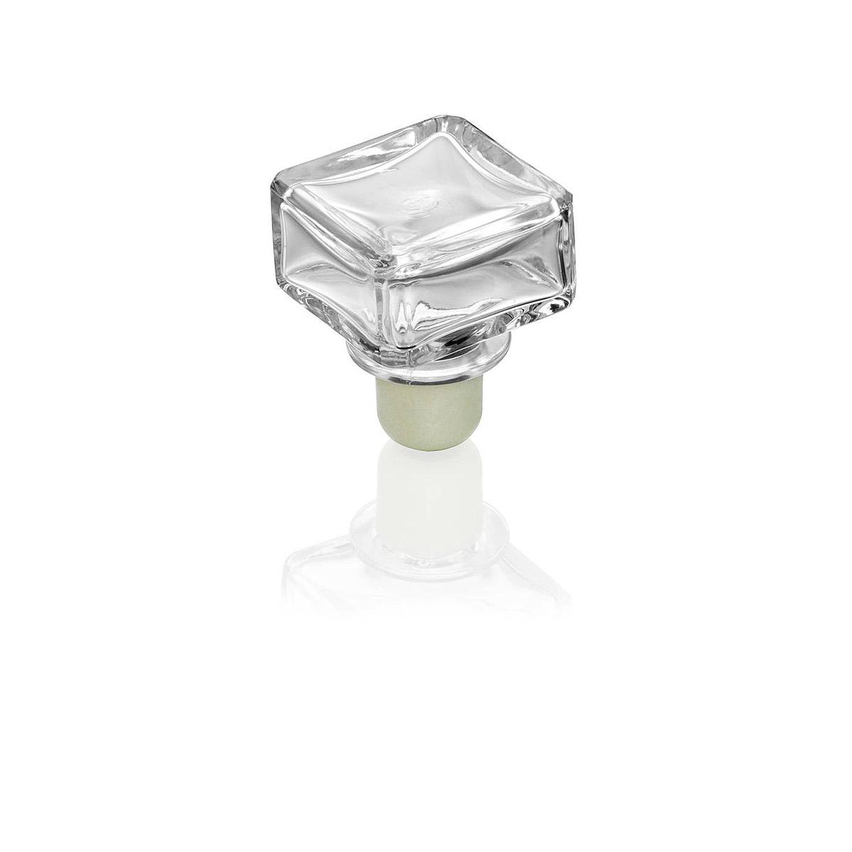 thetis pack γυάλινη κεφαλή συνθετικό σώμα glass head synthetic stem cap
