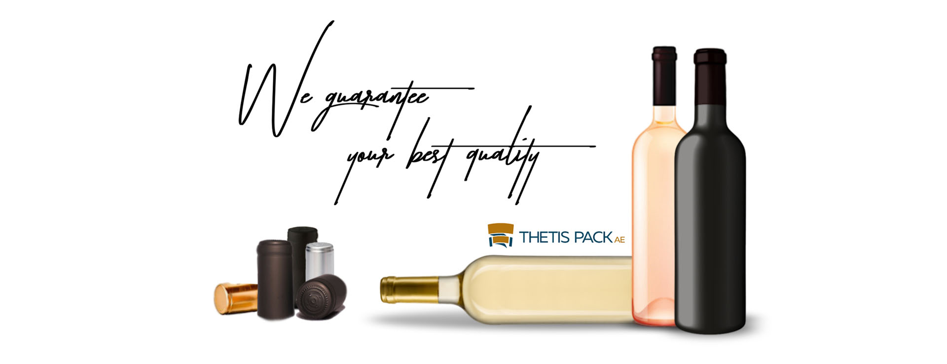 thetis-pack-1