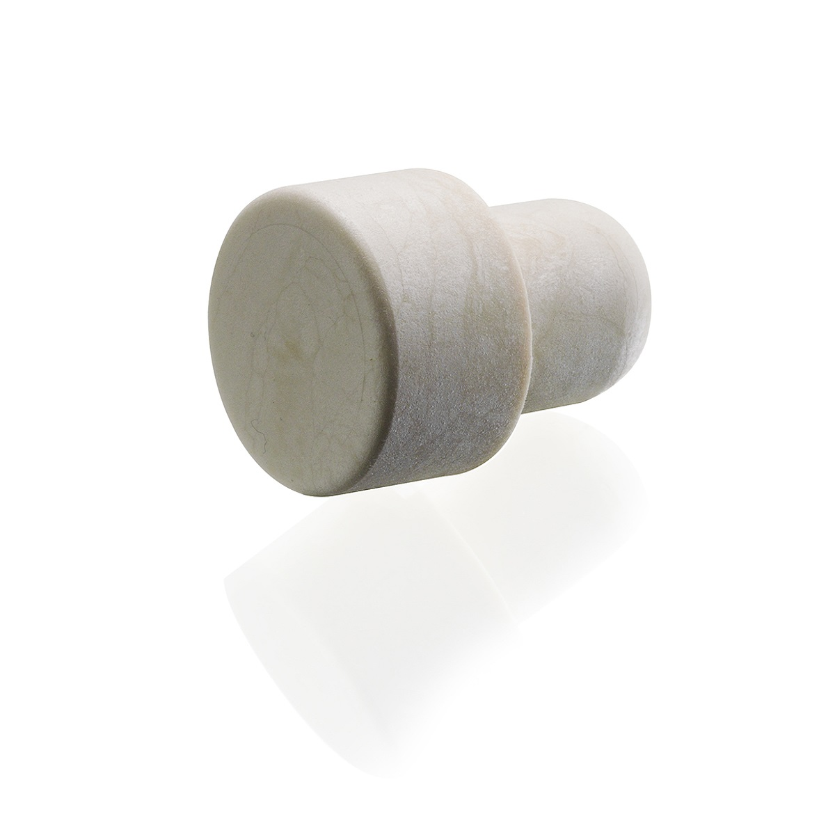 thetis pack πώμα συνθετικό ξύλινη κεφαλή φελλός synthetic cap καπάκια