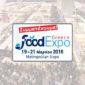 summetoxh-sthn-food-expo