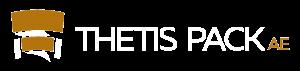 logo-white-gr