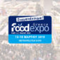 food-expo-thetispack