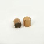 thetis pack πώμα αλουμινίου stelvin κρασί wine αλκοολούχα ποτά aluminum screw cap epe oil beverage alcoholic drinks