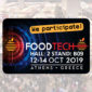 foodtech-thetis-pack