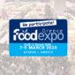 food-expo-20